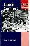 Lance Comfort (British Film-Makers)