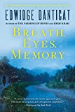 Image de Breath, Eyes, Memory