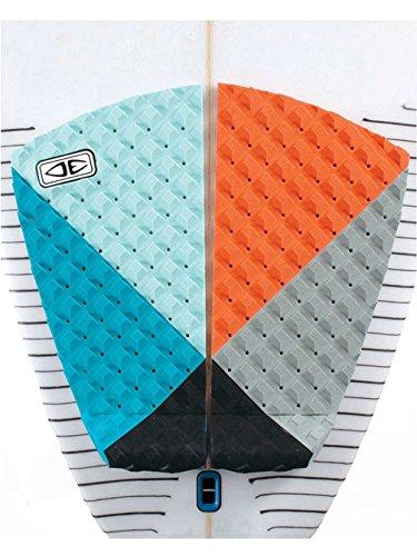 surf-grip-deck-ocean-earth-2-face-2-piece-tail-tail-pad-uni-multicolore