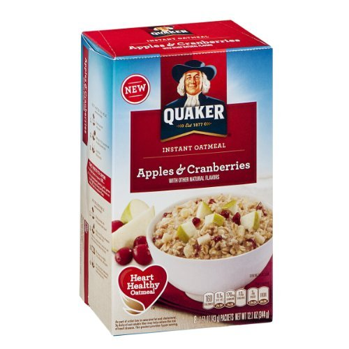 quaker-instant-oatmeal-apples-cranberries-8-ct-by-quaker