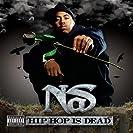 J-Love & Nas Present: Finest Parts 5 [Mixtape]