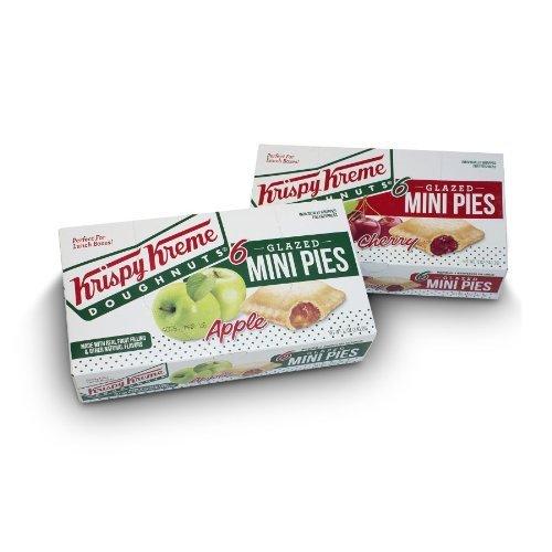 krispy-kreme-glazed-mini-pies-6-20z-glazed-mini-pies-per-box-two-boxes-cherry-and-apple-by-krispy-kr