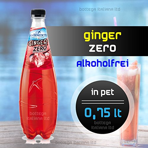 ginger-zero-aperitiv-aperitif-alkoholfrei-ohne-zucker-san-benedetto-05-stuck-a-075-lt-8-eur