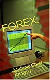 FOREX:: Multiple Chart Analysis (English Edition)