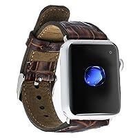 Bouletta Apple Watch Kordon/Kayış