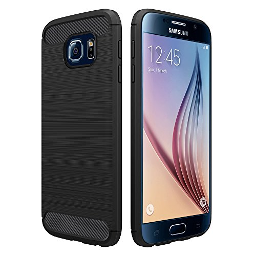 coodio custodia samsung galaxy s6