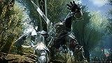 Final Fantasy XIV Starter Edition [PC] für Final Fantasy XIV Starter Edition [PC]