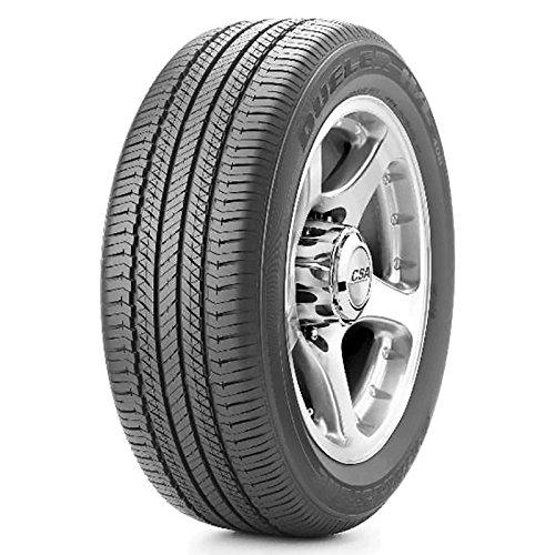 Bridgestone Dueler H/T 33 - 235/55/R18 100V - E/B/71 - Pneumatico Estivos (4x4)