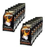Lavazza Kaffeepads Caffè Crema Dolce, 12er Pack, 12 x 16 Kaffee Pads