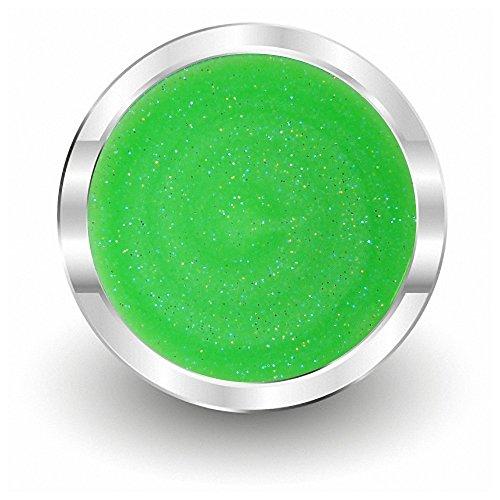 hq-farbgel-vert-fluo-avec-paillettes-5-ml