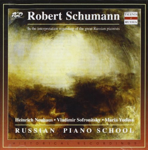 robert-schumann-in-the-interpretation-regarding-of-the-great-russian-pianists-hneuhaus-m-yudi-by-sof