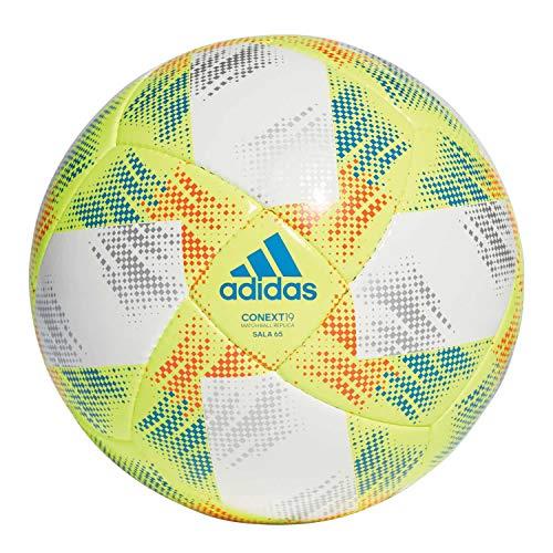 Adidas CONEXT19 SAL65 Soccer Ball