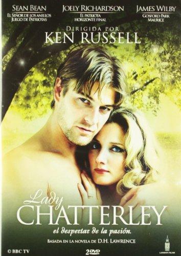 lady-chatterley-bbc-nueva-edicion-dvd