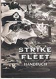 Strikefleet TM (Deutsch)