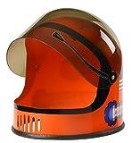 Aeromax Casque de jeune Astronaute avec visière mobile
