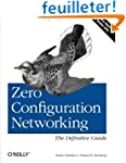 Zero Configuration Networking: The De...