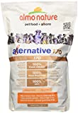 almo nature - Dog - HFC 170 Alternative - XS/S - 3,75 kg
