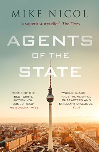 agents-of-the-state