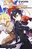 Sword Art Online Progressive 4 (Novel)