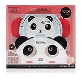 NPW Kit de Limpieza Panda Pals