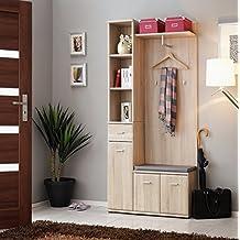 Amazon.it: mobili ingresso classico
