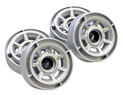 wheel-set-hummer-h2-mvh09-japan-import-the-package-and-the-manual-are-written-in-japanese