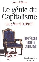 Le génie du Capitalisme (La génie de la Bête)