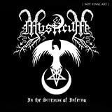 In the Streams of Inferno by MYSTICUM (2013-03-12)