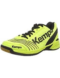 Kempa ATTACK THREE Unisex-Erwachsene Handballschuhe