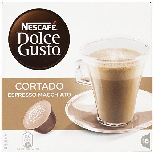 nescafe-dolce-gusto-cortado-espresso-macchiato-3-paquetes-de-16-capsulas-total-48-capsulas