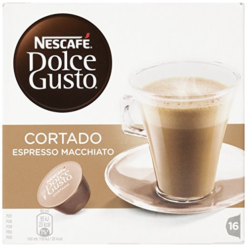 nescafe-dolce-gusto-cortado-3-paquetes-de-16-capsulas-de-cafe-total-48-capsulas