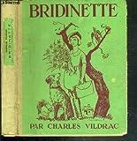 BRIDINETTE