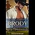 Brody: The Montana McKennas (Montana Ranchers Book 2)