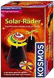 KOSMOS 657123 Solar-Rder