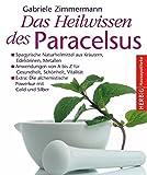 Das Heilwissen des Paracelsus (Amazon.de)