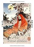 Werde Buddha