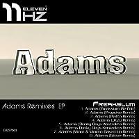 Adams (Piatto