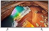 Samsung - Smart TV 4K/UHD QLED 55' (140 cm) - QE55Q67R