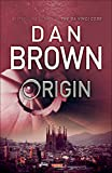 #4: Origin: Number 5 of the Robert Langdon Series