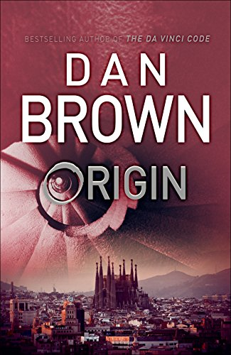 Origin-Robert-Langdon-Book-5