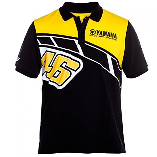 valentino-rossi-vr46-m1-yamaha-heritage-edition-moto-gp-polo-shirt-official-2016