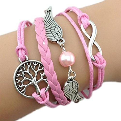armband-harry-potter-rose-baum-des-lebens-unendlich-infinity-rose-perlen