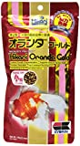 Hikari vente Goldfish Oranda Gold Gold 3,5 onces - 5620