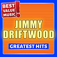 Jimmy Driftwood - Greatest Hits (Best Value Music)