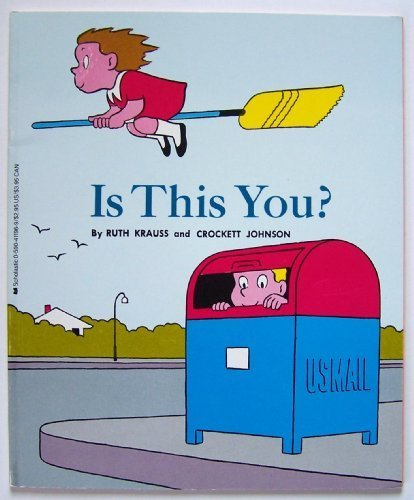 is-this-you