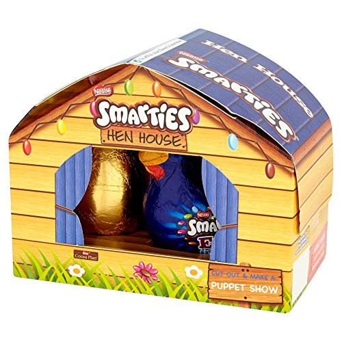 smarties-hen-house-easter-egg-1675g-pack-of-4