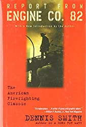 Report from Engine Co. 82: The American Firefighting Classic