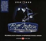 Songtexte von Bill Nelson and The Gentlemen Rocketeers - Recorded Live in Concert at Metropolis Studios, London