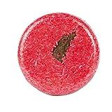 #6: Frcolor Hair Shampoo Bars Cinnamon Soap Bar for Hair Loss Cleaning
