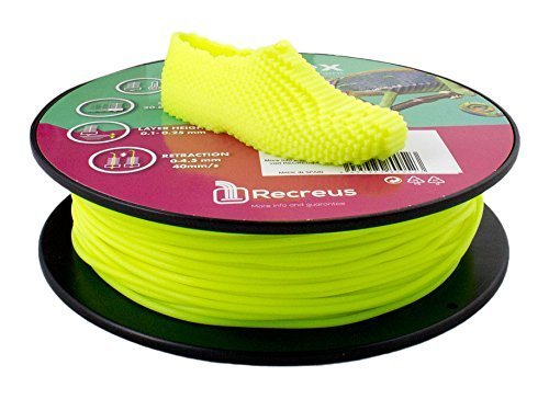 filaflex-fflu300500-1-filament-thermoplastisches-elastomer-500-g-285-mm-fluor